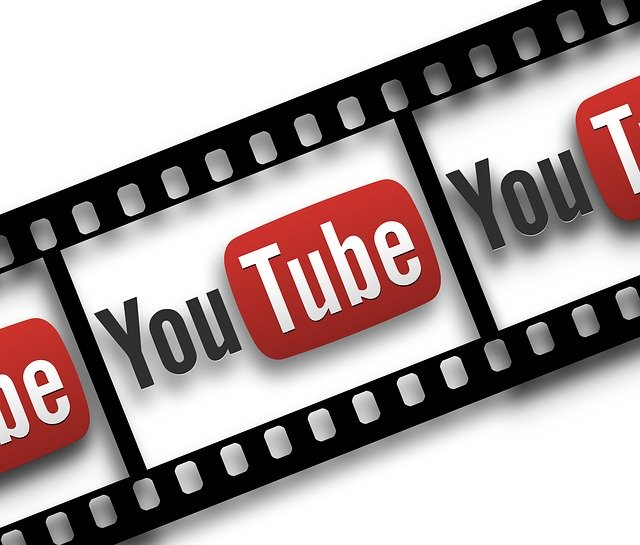 Busco editor de vídeos profesional
