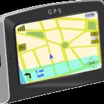Buscamos redactor con conocimientos de navegadores GPS